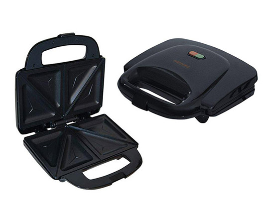 eurosonic-es-323-sandwichmaker