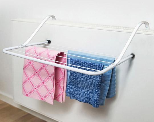 expandable-clothes-dryer-nemov
