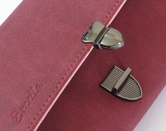 extella-feminine-wallet