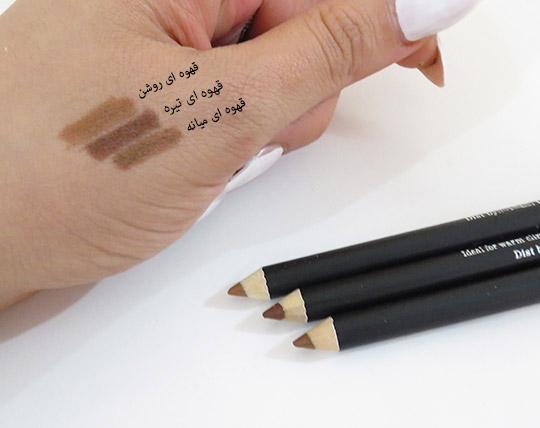 eyebrow-mac