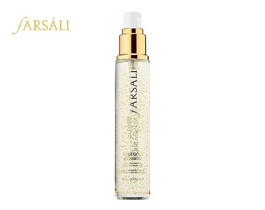 farsali-rose-gold-24k-skin-mist