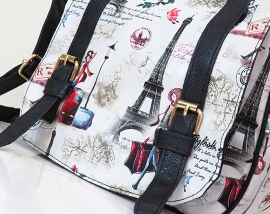 female-bag-with-design