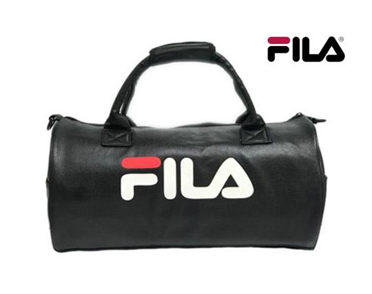 fila-002-sport-bag