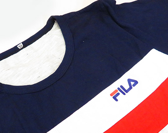 fila-tshirt-men