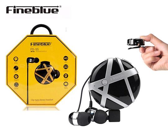 fineblue-fd-55-headset