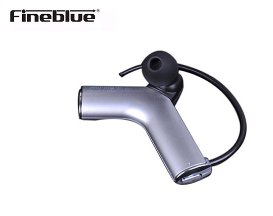 fineblue-hs-700-headset