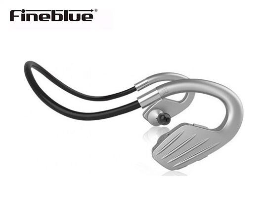 fineblue-m1-headset