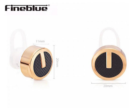 fineblue-m99-mini-headset