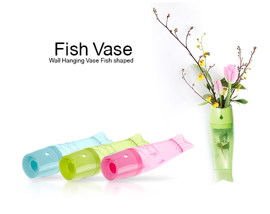 fish-shape-vase-wall