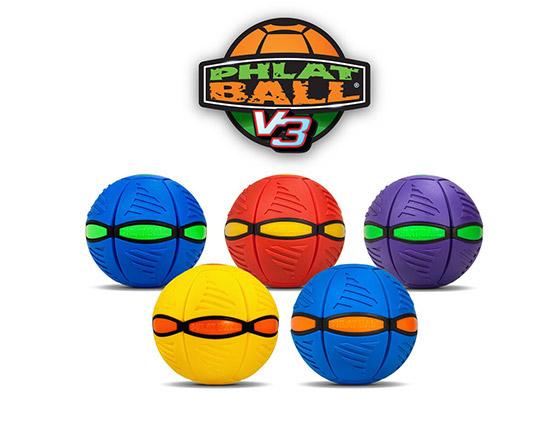 flat-ball-foldable