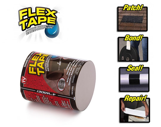 flex-glue-rubberized-waterproof-tape-black-color