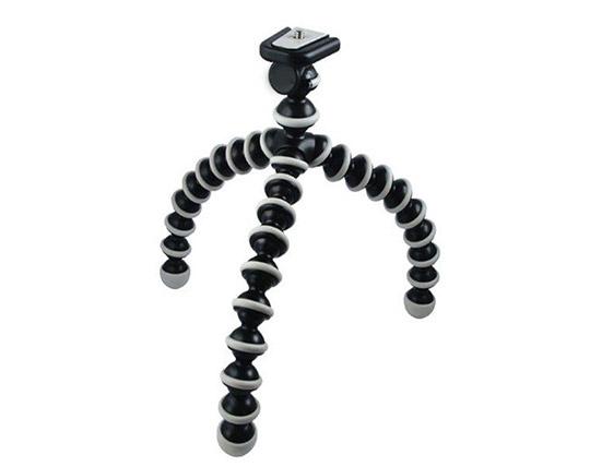 flexible-gorilla-tripod-small