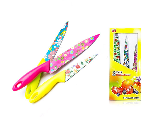 flower-ceramic-knife-kitchen-knife
