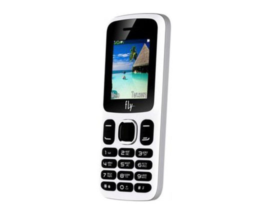 fly-ff-180-mobile-classic-phone