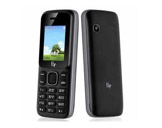گوشی موبایل فلای مدل Fly FF181
