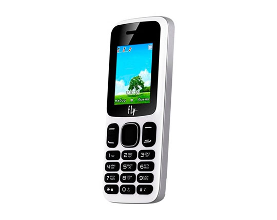 fly-ff-181-mobile-classic-phone