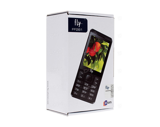 fly-ff-281-mobile-classic-phone