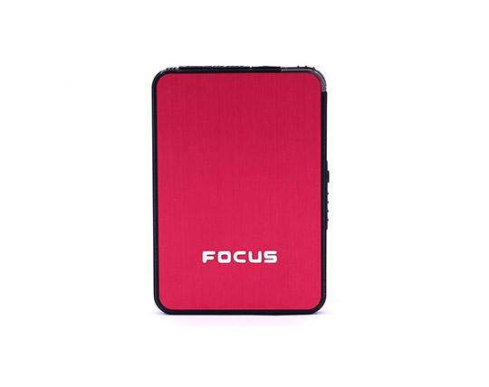 focus-lighter-and-cigarette-box