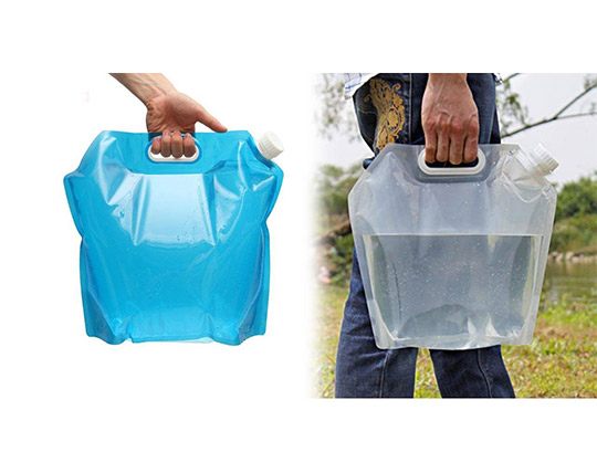 foldable-emergancy-water-container