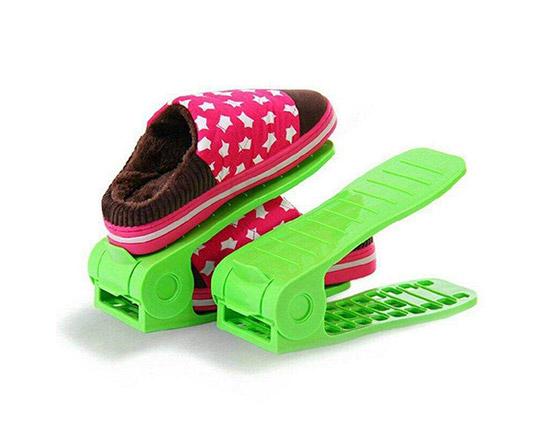 foldable-shoes-holder