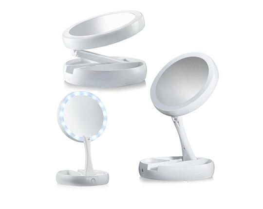 foldaway-mirror