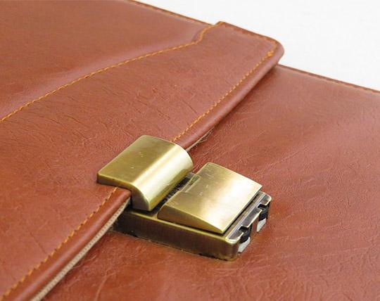 folder-single-lock-f-8