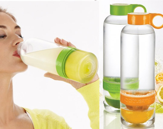 fruit-juicer-bottle