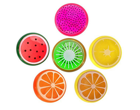 fruit-slime-toy-jelly-pack-of-6