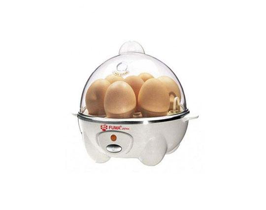 fuma-egg-maker