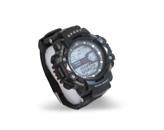 g-shock-wrist-watch