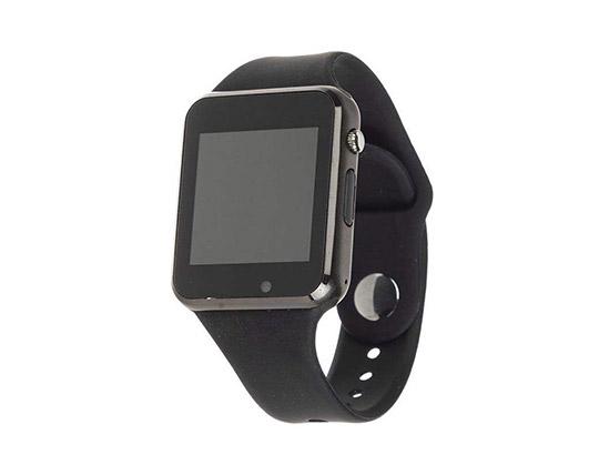 g-tab-w101-hero-smart-watch