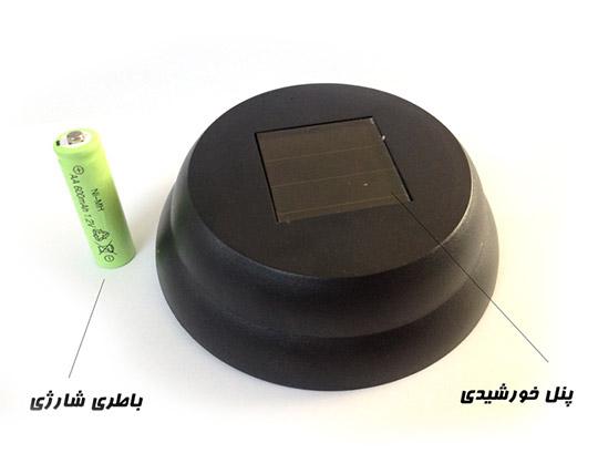 garden-solar-lamp