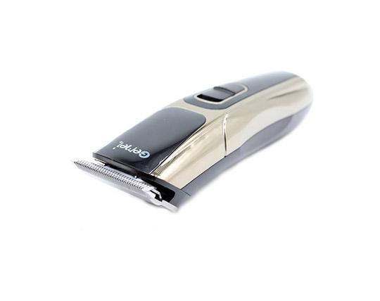 gemei-6069-hair-trimmer