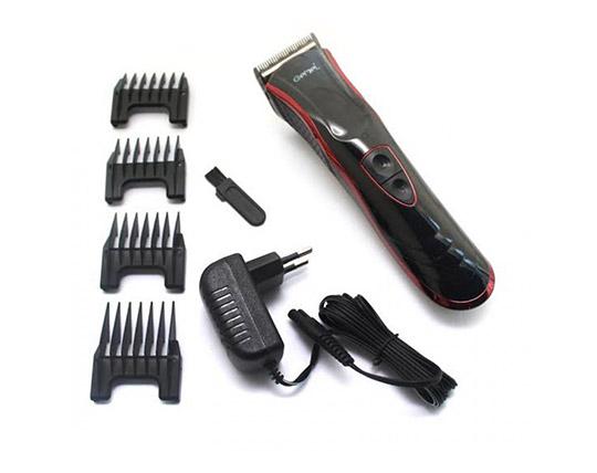 gemei-gm-792-professional-hair-clipper