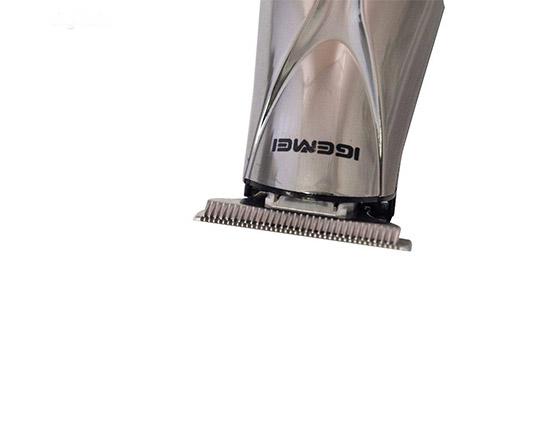 gemei-gm-839-shaver