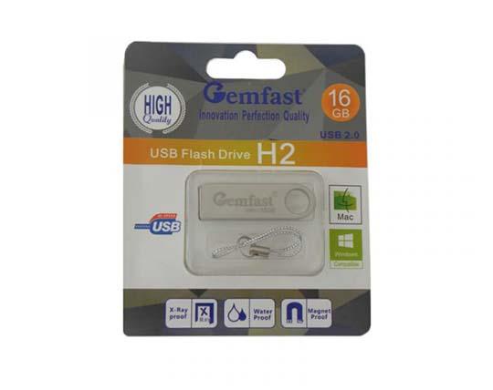 gemfast-16gb-h2-usb-drive
