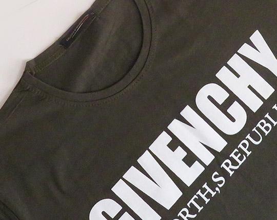 givenchy-men-tshirt