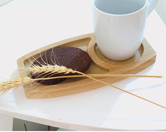 glass-holder-bamboo