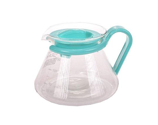 glass-saffron-cottle