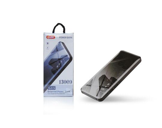 gmk-13000mah-powerbank