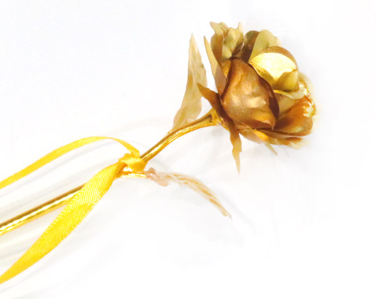 golden-rose-small-size