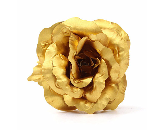 golden-rose-with-love-stand-golden-box