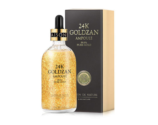 goldzen-24k-serum
