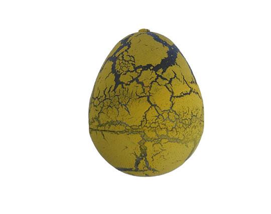 growing-pet-magic-dinosaur-eggs