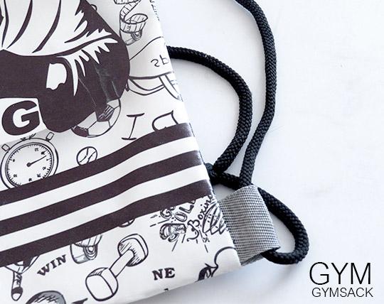gym-gymsack-bag