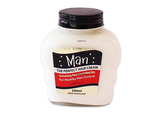 hair-cream-man