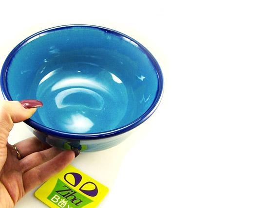hand-made-bowl