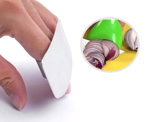 hand-protector-pack-of-2