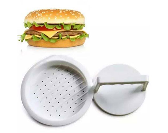 handy-hamburger-maker
