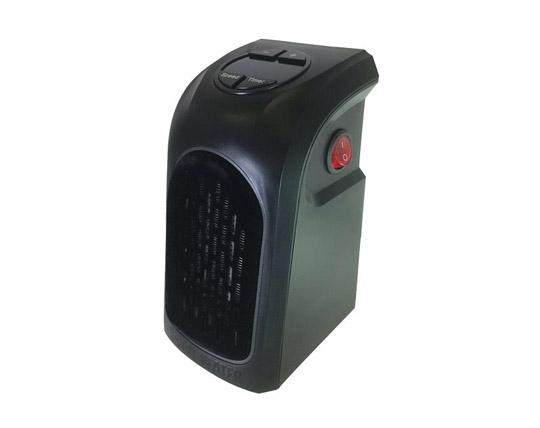 handy-heater